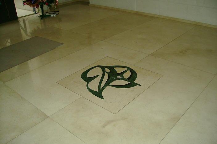 La casa del marmol m rmoles y granitos nacionales e for Granitos nacionales e importados